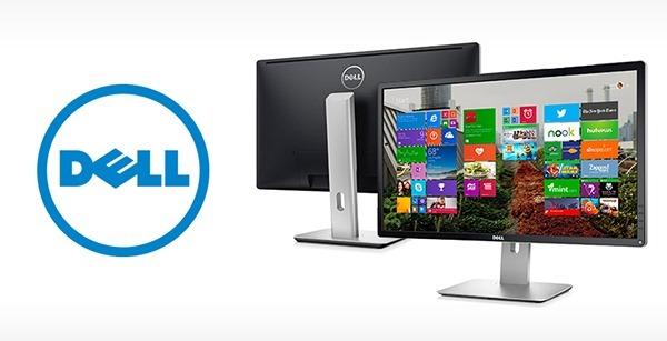 Dell 4K