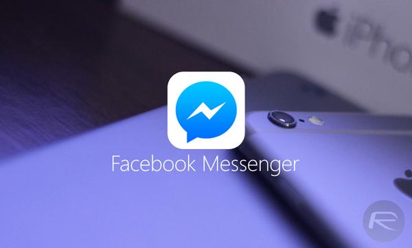 Facebook-Messenger-iPhone-6