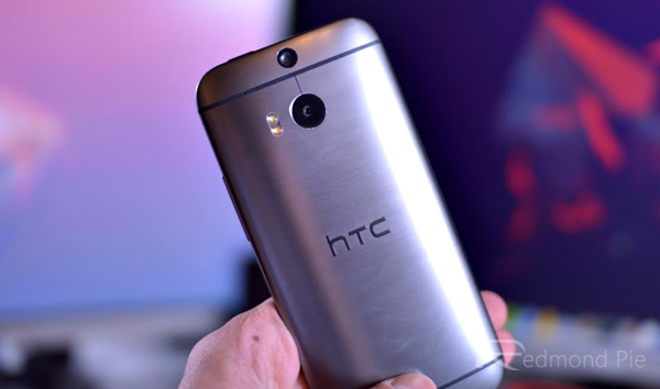 HTC-One-M8-Camera-2.png