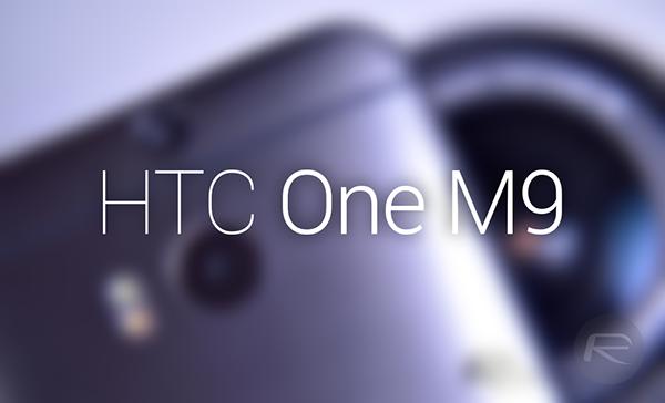 HTC-One-M9-main