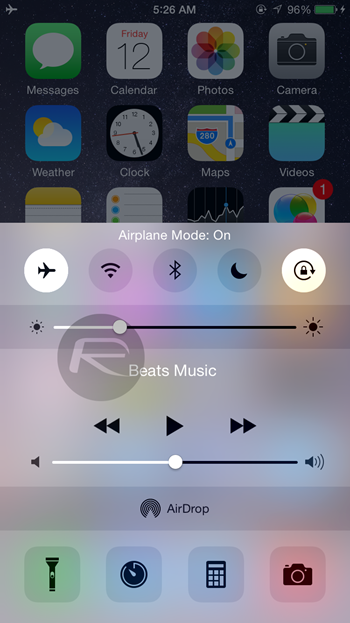 what does airplane mode do on iphone fix ios 8 1 2 jailbreak taig getting stuck issue on iphone 1861