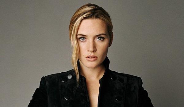 Kate main