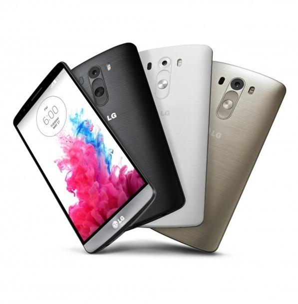 LG-G3-4-600x612