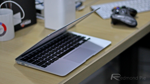 MacBook-Air1