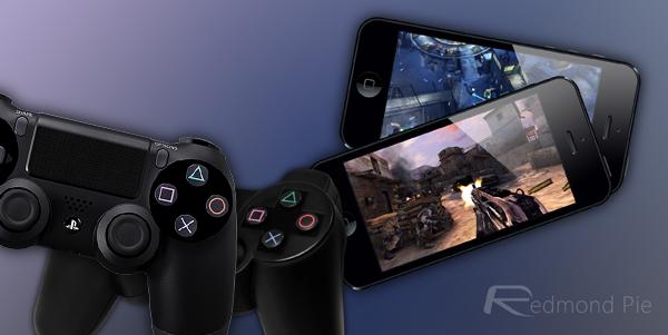 PS3-controller-iOS