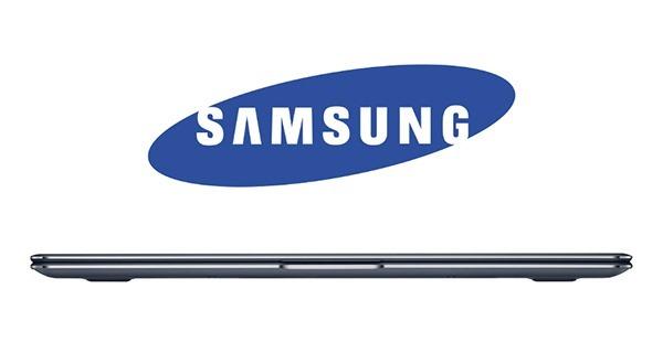 Samsung ativ main