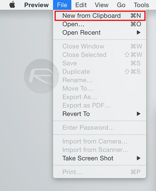 Screen Shot 2014-12-07 at 2.32.18 am