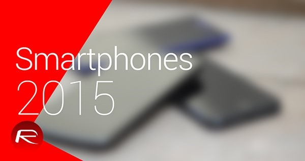 Which Phones You Shouldn't Buy Right Now? [July 2015 Edition]