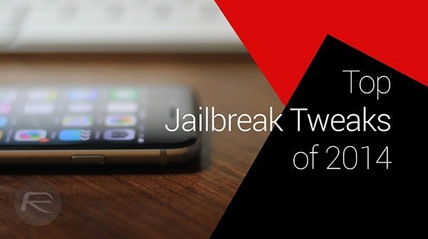 Top jailbreak tweaks 2014 main