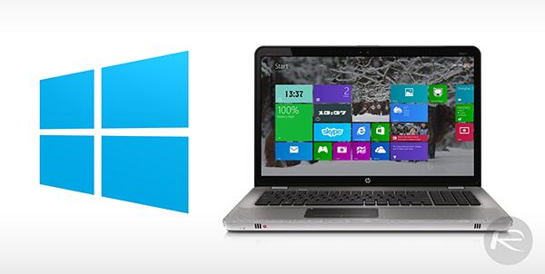 Windows-start-screen-battery-main.png