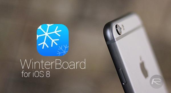 WinterBoard-main1