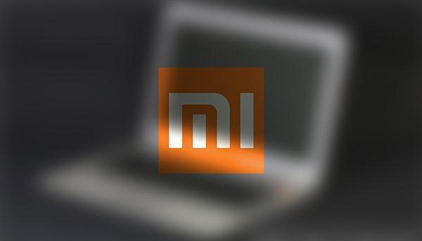 Xiaomi main