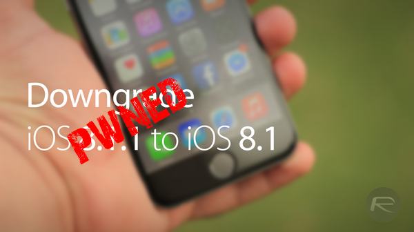 downgrade-ios-811-main