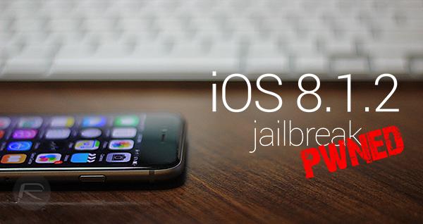 iOS_812_jailbreak