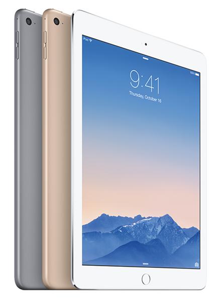 iPad-Air-2-display.png