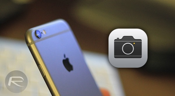 How To Take Stunning Photos Of Small Products Using iPhone