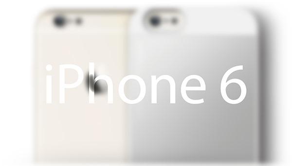 iPhone 6 case main