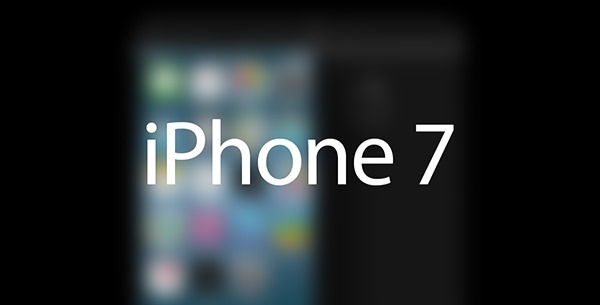 iPhone-7-concept-main.jpg