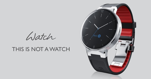 moto 360 with iphone this smartwatch has the looks of moto 360 is compatible 15709