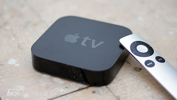 Apple-TV2