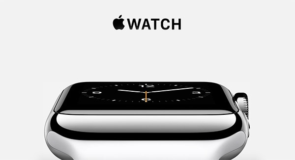Apple-Watch-main.jpg