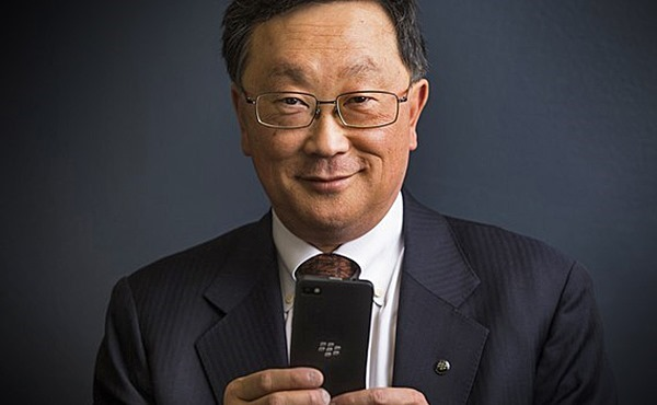 BlackBerry-CEO.jpg