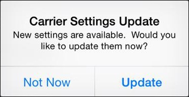 Carrier-Settings-Update.jpg