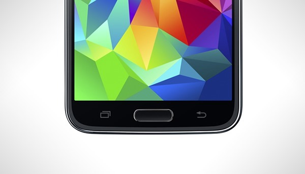 Galaxy-S5-home-main.jpg