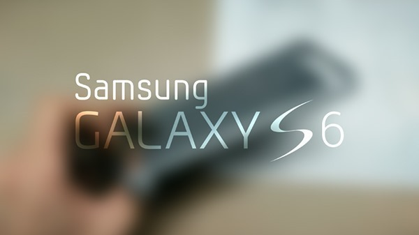 Galaxy-S6-metal-frame-main