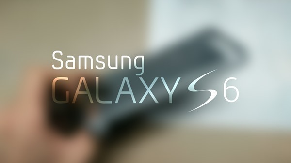 Galaxy-S6-metal-frame-main1