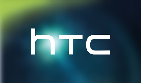 HTC-logo-invite-main.jpg