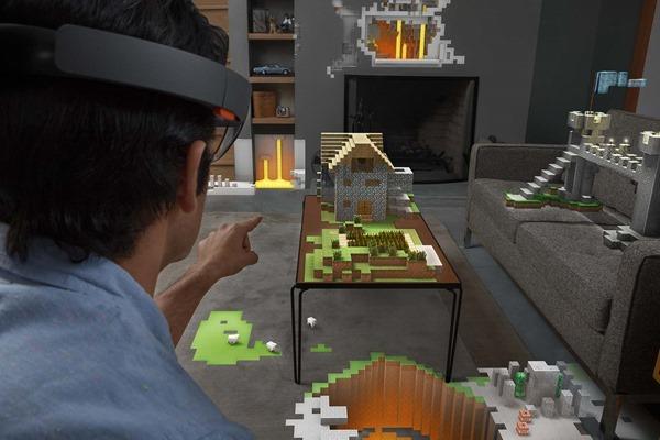 HoloLens-Minecraft.jpg