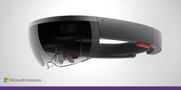 HoloLens-unit.png