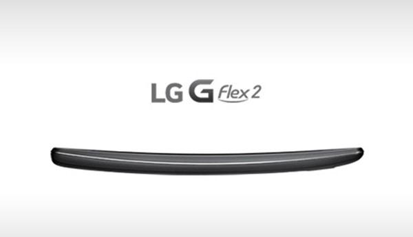LG G Flex 2 main