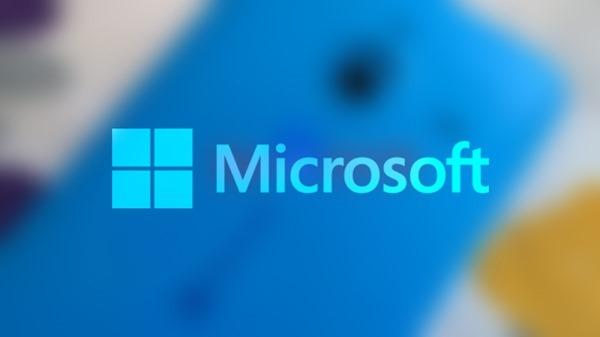 Microsoft Lumia main