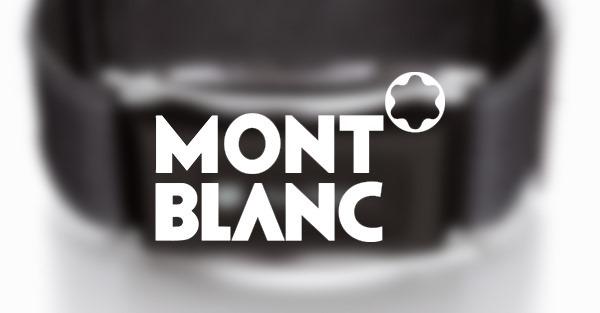 Montblanc main