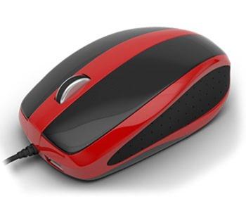 Mouse Box 2