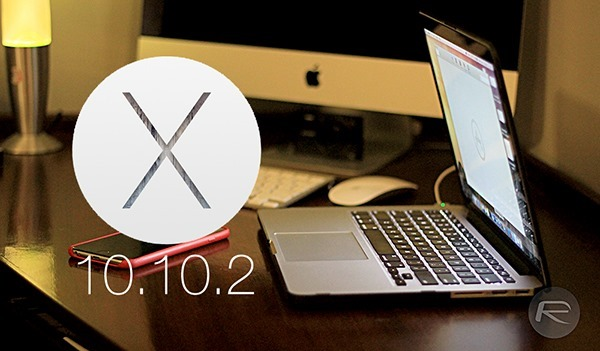 OS X 10102 main