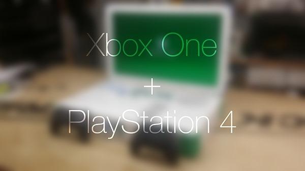 PlayBox main