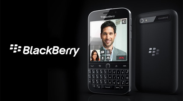 blackberry main