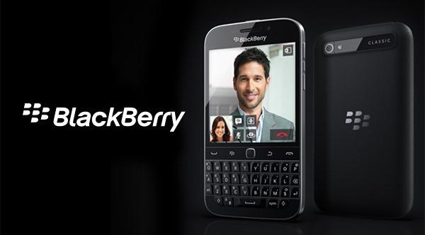 blackberry-main