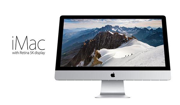 iMac-5K-main.jpg