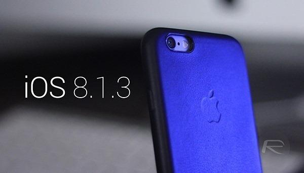 iOS-813-main