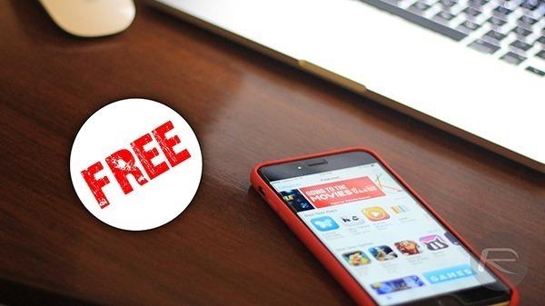 iOS-Mac-apps-free