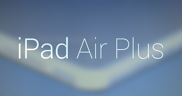 iPad-Air-Plus-main