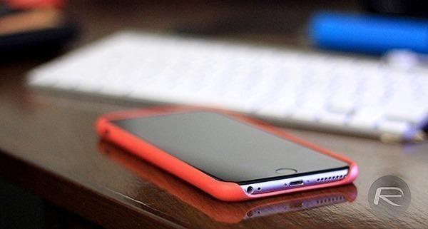 iPhone-6-Plus-Leather-case11
