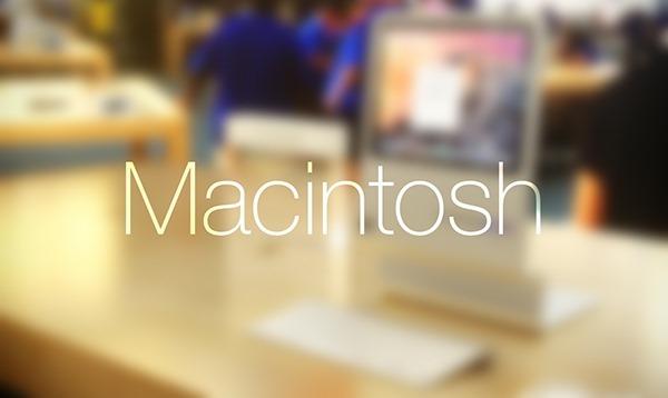 macintosh concept main