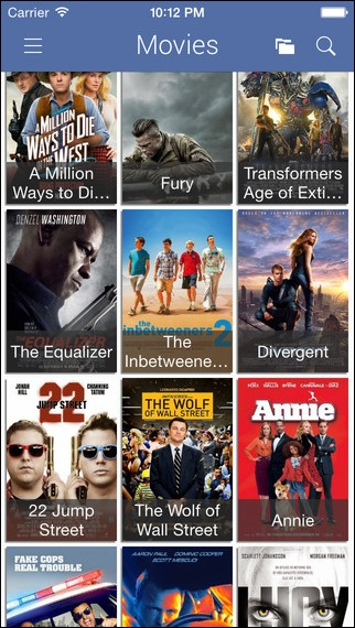 PlayBox HD Download For iPhone, iPad Released On App Store