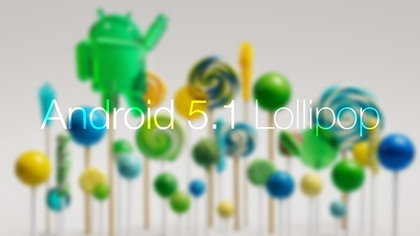 Android 51 Lollipop main