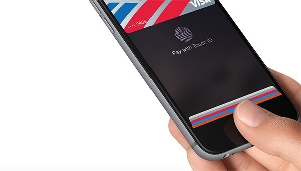 Apple-Pay-Touch-ID